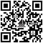 W&H Cruising Guide QR Code